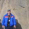 goyo, 51, Ulan Bator