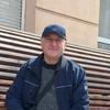 Дихтярь Юрий, 53, г.Каменское