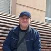 Dihtyar Yuriy, 53, Kamianske
