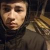 руслан, 18, г.Актобе