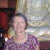 Антонина, 68, г.Минск