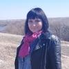 марина, 32, г.Волгоград