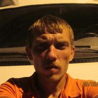 Артем, 32 года, Стрелец, Орел