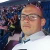 Анатолий, 32, г.Рыбинск