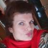 Марина, 58, г.Жодино