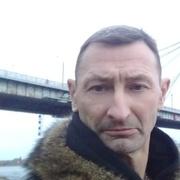 Алексей 49 Щекино