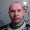 Sergey, 42, Kurgan