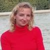 Ирина, 38, г.Иваново