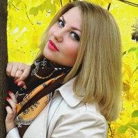 Виктория, 39 лет, Рыбы, Москва