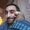 Yedik, 41, Adygeysk