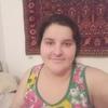 Мадина, 21, г.Владикавказ