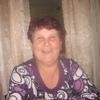 надежда, 62, г.Алапаевск