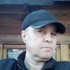 aleksandr, 49, Chegdomyn