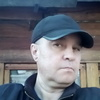 александр, 48, г.Чегдомын