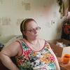 Ирина, 53, г.Радужный (Ханты-Мансийский АО)