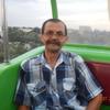 Александр, 58, Маріуполь