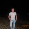 Джек, 31, г.Саранск