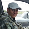 Виталий Тахтараков, 39, г.Абакан