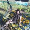 оксана, 41, г.Ярославль
