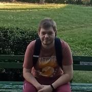 Александр Ткаченко 25 Тольятти