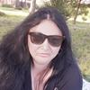 мария, 35, г.Балтийск