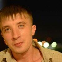 Павел Протас, 32 года, Близнецы, Уфа