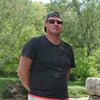 Johan, 37, г.Бастия