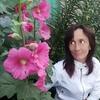 Оксана, 46, г.Могилёв