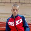 Юрий Анеляк, 41, г.Подольск