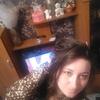 Vikulya, 30, Sortavala
