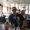 Igor, 52, г.Вена