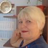 ирина, 56, г.Армавир