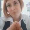 Жанна, 30, г.Москва