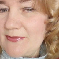 Елена, 49 лет, Козерог, Нефтекамск