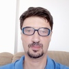 Леонид, 46, г.Тель-Авив-Яффа