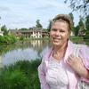 Наталья, 50, г.Иваново