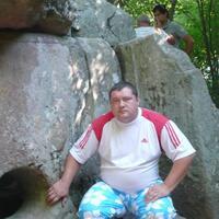 Евгений, 42 года, Рак, Электросталь