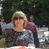ALA, 67, г.Афины
