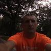ivan, 39, г.Ивано-Франковск