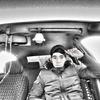 dnasrux, 22, г.Санкт-Петербург