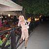 Елена, 45, г.Одесса