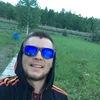 Фарид, 26, г.Самара
