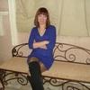 Алина, 35, г.Стерлитамак