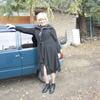 Вера Ивановна, 67, г.Ставрополь