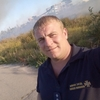 Анатолий, 30, г.Бердянск