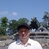 Денис, 47, г.Санкт-Петербург