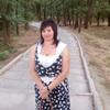 Елена, 43, Кременчук