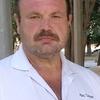 Александр, 50, г.Краснодар