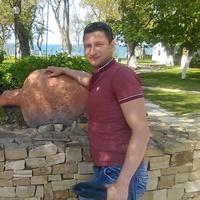 Алексей, 32 года, Весы, Астрахань