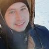Ильдар, 26, г.Стерлитамак